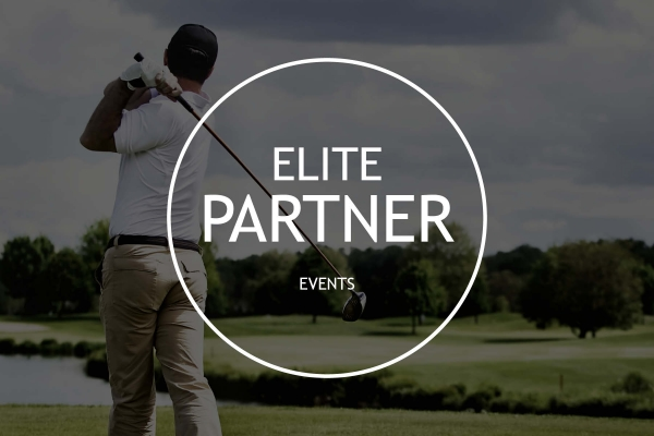 ElitePartner Events